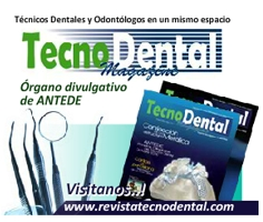 Tecno Dental Magazine